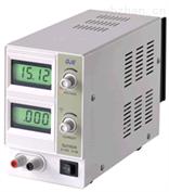 QJ2002A直流电源QJ2002A,QJ3001A直流电源