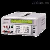 中国台湾宝华PROVA-8000中国台湾宝华PROVA-8000电源供应器