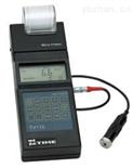 TV110便携式测振仪,便携式测振仪厂家