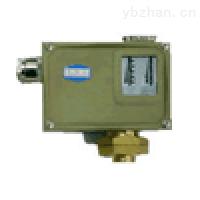 上海远东仪表厂D501/7DK压力控制器