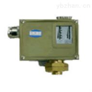 上海远东仪表厂D511/7DK压力控制器