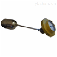 UQZ-2-0025浮球液位计