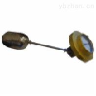 UQZ-2-0014浮球液位计