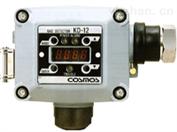 KD-12BKD-12B带浓度显示功能气体检测部
