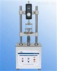 SJV-5K电动拉压测试台,SJV-5K立式电动机台厂家