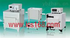 箱式电阻炉系列 高温管式电阻炉 高温箱式电阻炉