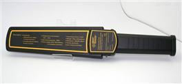 手持式金属探测器AR-954