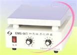EMS-9A磁力搅拌器,EMS-9A加热磁力搅拌器厂家