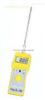 粮食水分仪 大米高粮米面粉饲料水分测量仪 粮食水分快速测定仪