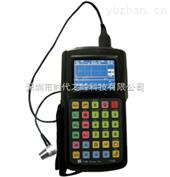TT500 A扫描超声波测厚仪,TT500测厚仪