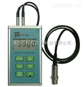 北京时代TT140超声波测厚仪