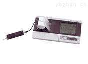 Mitutoyo SJ-301Mitutoyo SJ-301表面粗糙度测量仪
