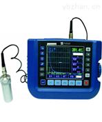 数字超声波探伤仪TUD320