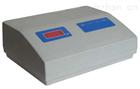 SD9022-C5台式余氯分析仪,台式余氯分析仪生产厂家