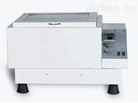 恒温振荡器,生产THZ-92B气浴恒温振荡器