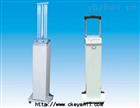 ZYC-I型紫外线消毒车,生产ZYC-I型升降紫外线消毒车