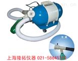 DQP-1000电动气溶胶喷雾器,供应电动气溶胶喷雾器,电动气溶胶喷雾器批发