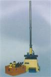QJL系列冲击试验机,生产冲击试验机,上海冲击试验机厂家