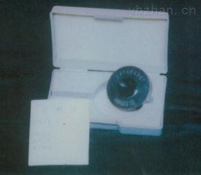 湿膜测厚仪(轮规),生产QUL型湿膜测厚仪(轮规)