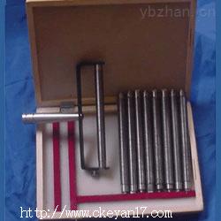 涂膜器, QXG型线棒涂膜器生产厂家