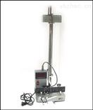 QBY-Ⅱ型自动记数摆式硬度计,生产QBY-Ⅱ型自动记数摆式硬度计