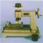 QFZ型漆膜附着力试验仪, QFZ型漆膜附着力试验仪批发