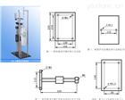 ALX-S数显螺旋拉压测试台厂家,上海数显螺旋拉压测试台,