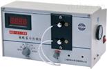 HD-21-88紫外检测仪(四波长),上海紫外检测仪厂家