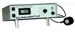 ST-900PM型微弱光光度计,生产 ST-900PM型微弱光光度计