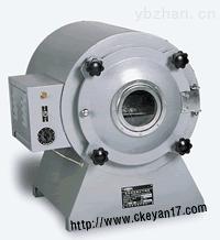 真空干燥箱,DZ-88·500真空干燥箱(圆形)价格