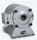 DZ-88·500真空干燥箱,DZ-88·500真空干燥箱(圆形)价格