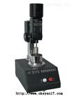 SYS数显液塑限测定仪, 上海数显液塑限测定仪生产厂家,