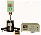 NDJ-1D型布氏旋转粘度计,上海布氏旋转粘度计生产厂家,
