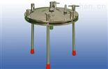SB-150双层过滤器,上海双层过滤器厂家,SB-150双层单向板式过滤器,