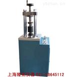 ZYP-400型自动粉末压片机,生产自动粉末压片机