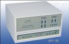 BFY-ⅢA型皮肤分离仪,供应皮肤分离仪,皮肤分离仪批发