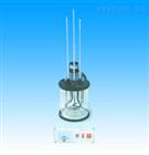 SYP-4104润滑脂滴点试验器,SYP-4104润滑脂滴点试验器*