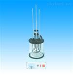SYP-4104润滑脂滴点试验器,SYP-4104润滑脂滴点试验器厂家直销