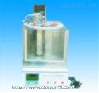 SYD-265E(T0619)石油产品运动粘度试验器,生产坎芬氏粘度计水浴锅