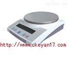 JT-2101N电子天平2100g/0.1g,上海经济型电子天平厂家
