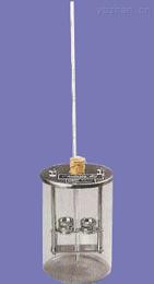 沥青软化试验仪,生产LR-2型沥青软化试验仪,上海沥青软化试验仪厂家