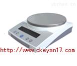 JT-401N经济型电子天平400g/0.1g,JT-401N经济型电子天平厂家直销