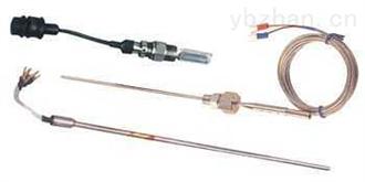 WZCM-201端面热电阻