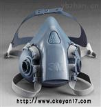 6300防尘防毒面具,生产防尘防毒面具,6300半面型防尘防毒面具厂家