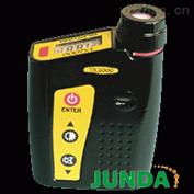 TX2000TX2000硫化氢检测仪