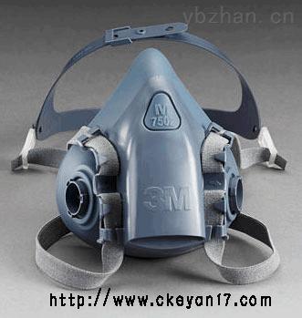 防尘防毒面具,防尘防毒面具厂家,6100半面型防尘防毒面具