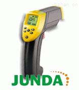 ST80XB测温仪美国雷泰ST80XB红外线测温仪