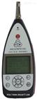 AWA6218B+噪声统计分析仪价格,噪声统计分析仪厂家,AWA6218B+噪声统计分析仪