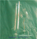 2152罗氏泡沫仪(改进型),罗氏泡沫仪厂家,2152罗氏泡沫仪质量