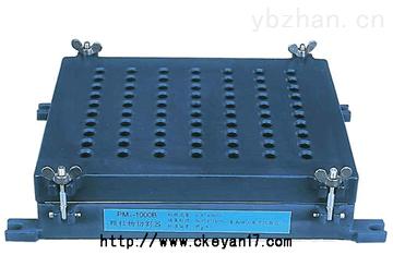 旋风切割器,可吸入尘旋风切割器厂家,PM10-1000切割器